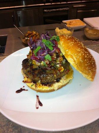 Hamburger Mary's: getlstd_property_photo