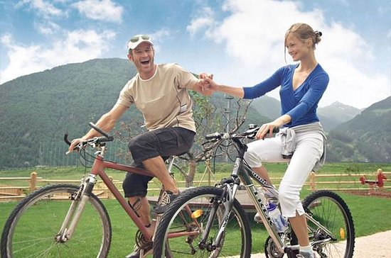Marco Polo Travel Vietnam Mountain Bike Private Day Tours