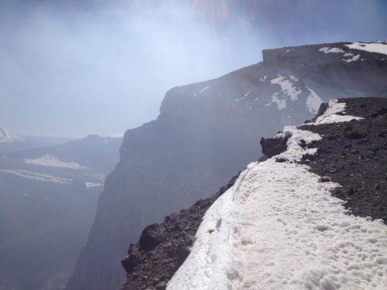 Vulcano Expediciones