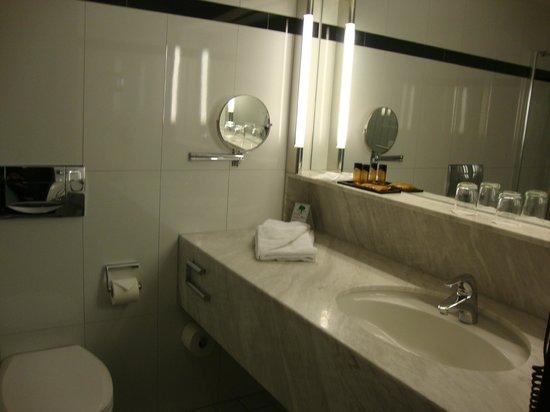 Hotel Rheingold: 2