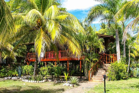 Redwood Beach Resort Updated 2018 Hotel Reviews Price Comparison Mechapa Nicaragua Tripadvisor