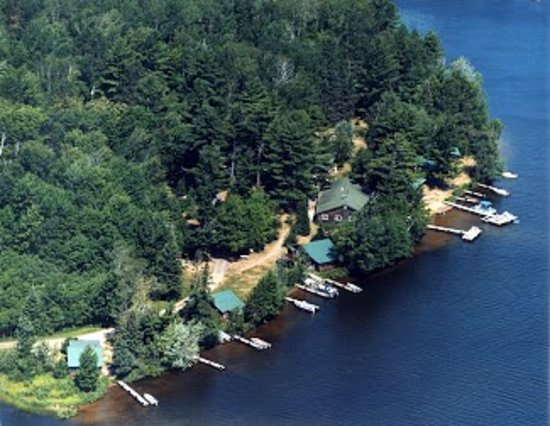 Photo of Northland Lodge Hayward