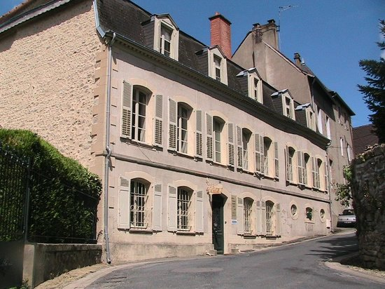 Photo of Maison Numero Neuf La Souterraine