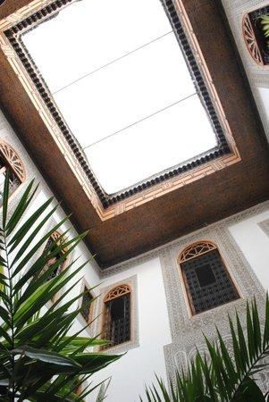 里亞德菲斯香格里拉酒店照片