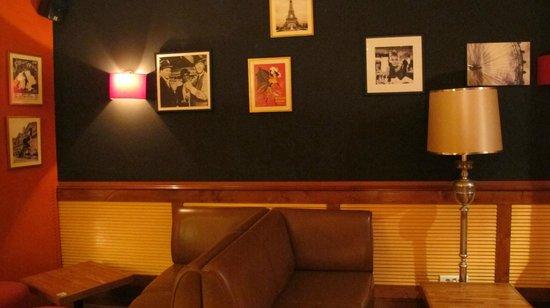 Harrys Palma Bar: Pictures