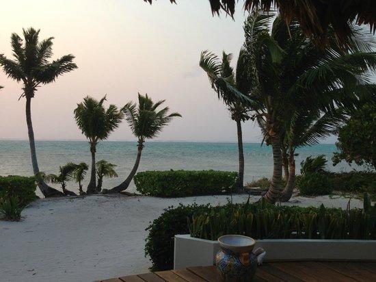 La Perla Del Caribe: Gorgeous
