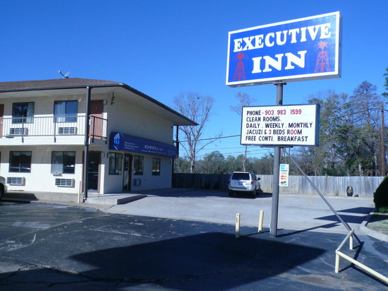 Photo of Executive Inn Kilgore