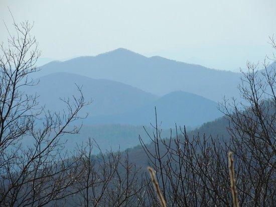 Alpine Hideaway照片
