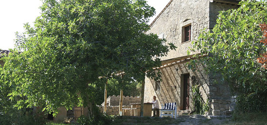 Azienda Agricola & Agriturismo Pachamama presso podere Tepolino: getlstd_property_photo