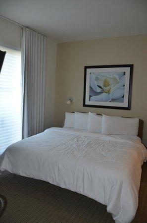 Suites at Congress Ocean Drive: Quarto