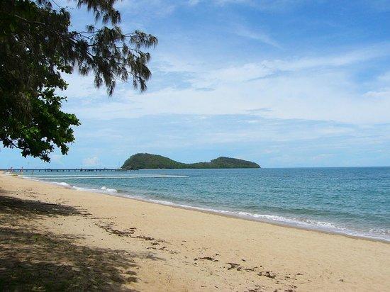 BeachView Apartments at Villa Paradiso : Double Island
