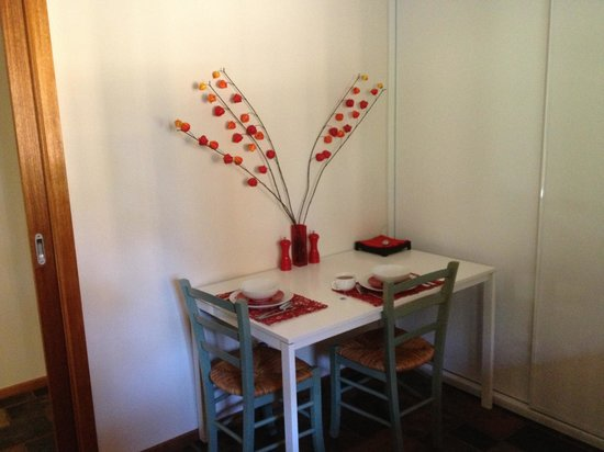 Cute Dining Table Picture Of Adrienne 39 S Country Retreat