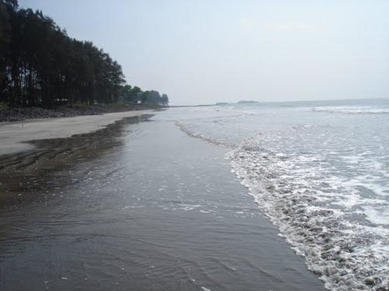 Hotels Near Varsoli Beach Alibaug