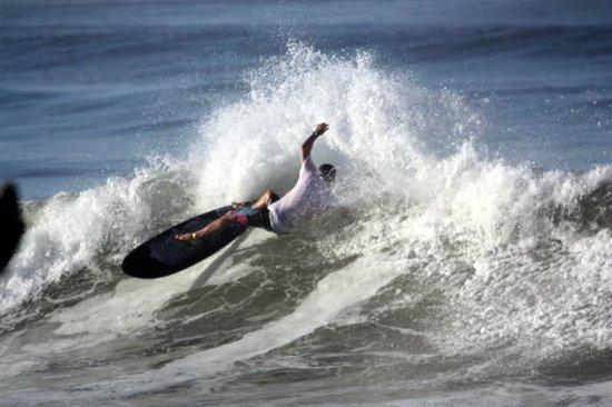 Foto de Mambo Surf