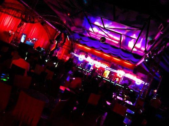 Amarna Discoteca Medellin Colombia Top Tips Before You Go Tripadvisor