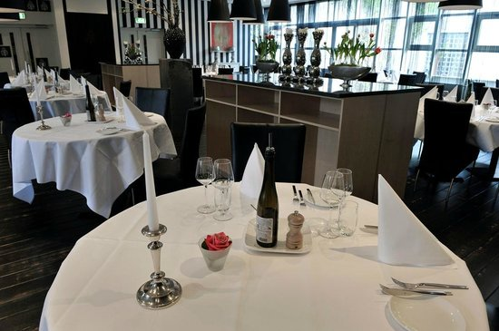 Restaurant.nl
