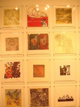 Centro Cultural Arte