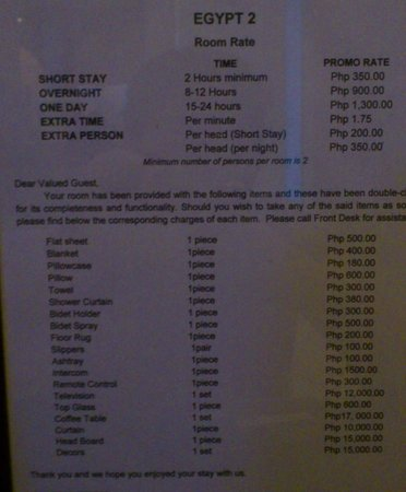 Hollywood Drive In Hotel Rates