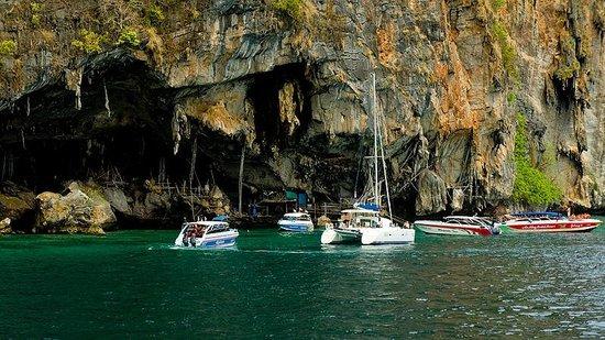 Just Go Phuket