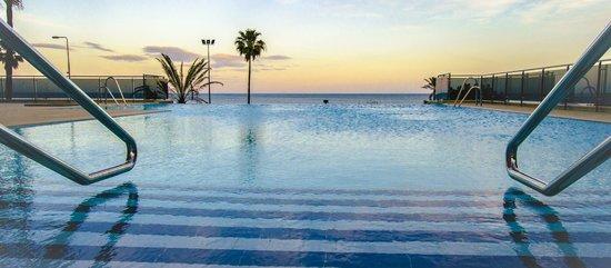 Photo of Angela Hotel Fuengirola