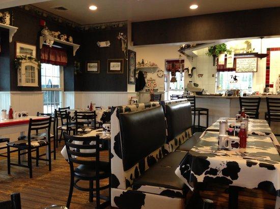 Maureen S Kitchen Long Island