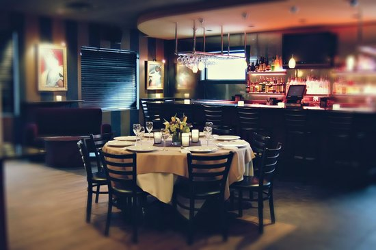 Italian Restaurants In West Warwick Ri