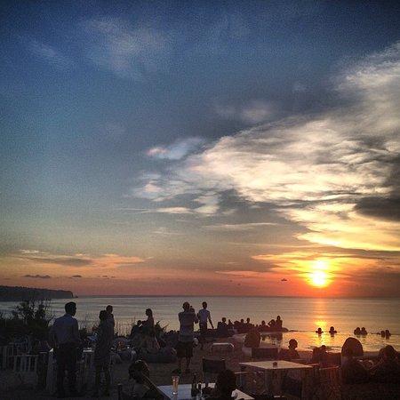 Photo of EL Kabron Restaurant & Beach Club in Badung, Ba, ID