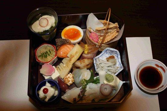 Gion Yuyama