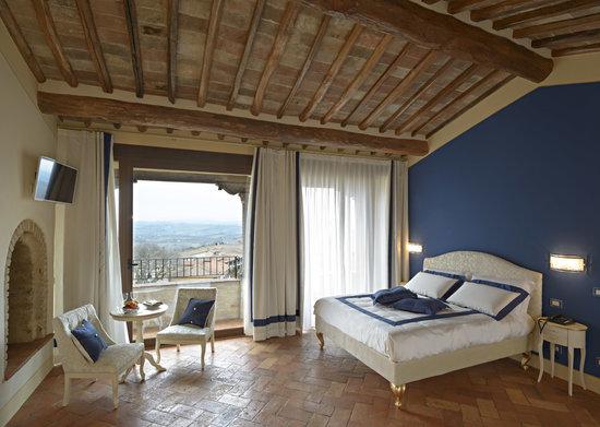 Casa Torre Margherita