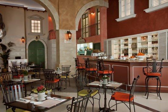 Cucina Mia Restaurant : getlstd_property_photo