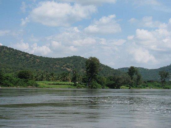 Last Minute Cruises >> Cauvery (Kaveri) River (Tamil Nadu, India): Address, Body of Water Review - TripAdvisor