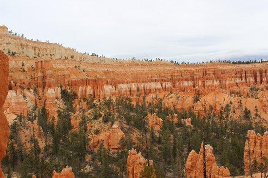 Red Mountain Resort : Bryce Canyon