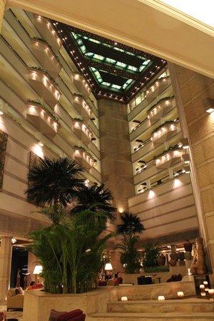 Hotel new bengal mumbai kolkata booking office