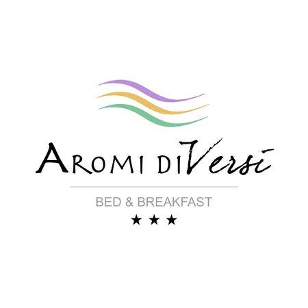 Il logo del B&B - トラパニ、B&B Aromi ...