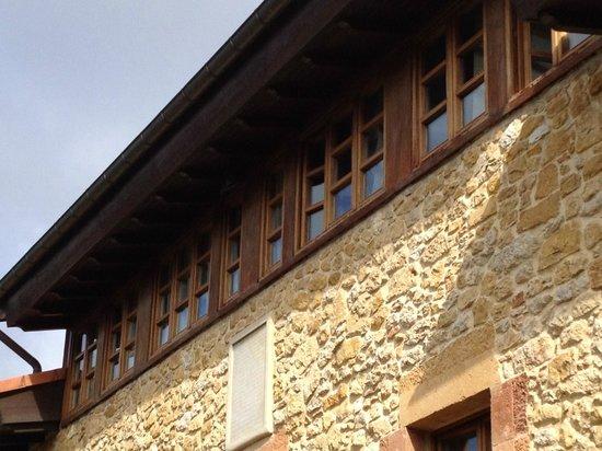 Hotel Palacio de la Vinona