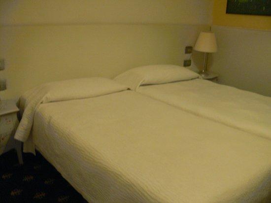 My Hotel Milano Via Giasone Del Maino