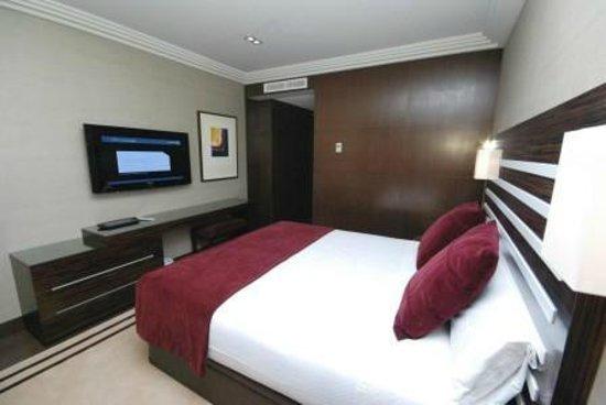 Nuevo Baño Las Rozas:Nuevo! Encuentra y reserva el hotel ideal en TripAdvisor y consigue