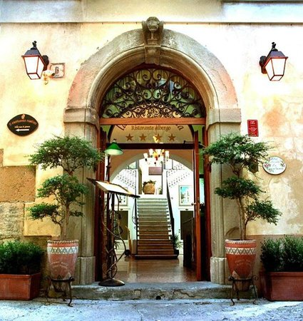 Photo of Ristorante Albergo La Casa di Gianna Gerace