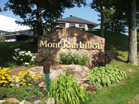 Mont Tourbillon