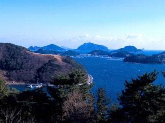Gyeongsangnam-do Photo