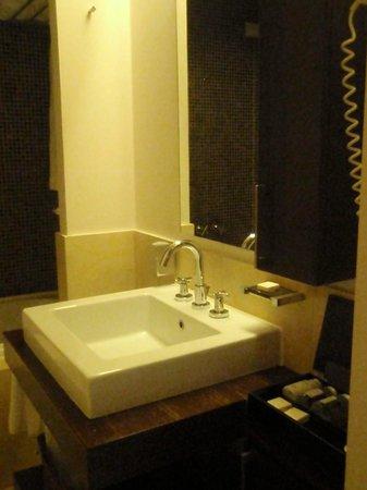 Charming House DD724: Bathroom Room G