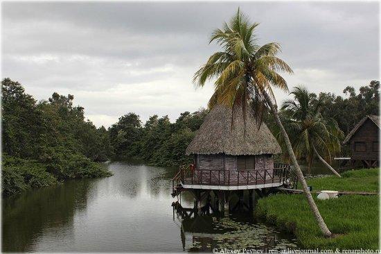 Foto de Horizontes Villa Guama