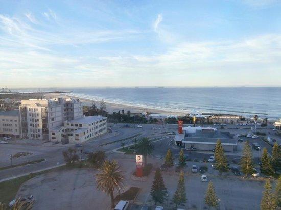 Garden Court Kings Beach: View 2