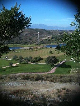 Alhaurín Golf Club
