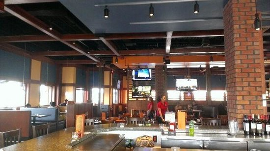 Casual Jack 39 S Grill Fayetteville Restaurant Reviews Photos Tripadvisor