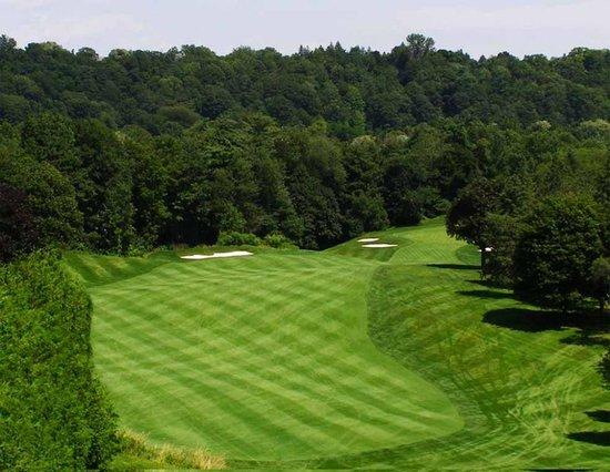 Tam O Shanter Golf Course Toronto Ontario Top Tips