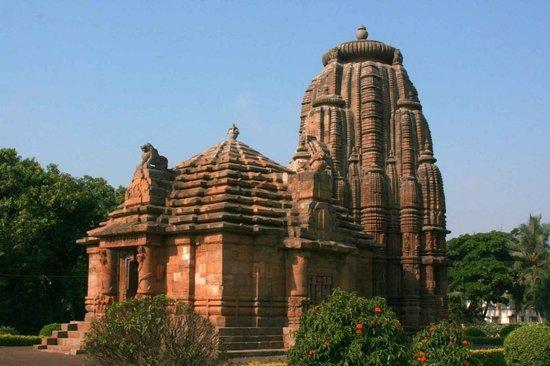 Pathankot Foto