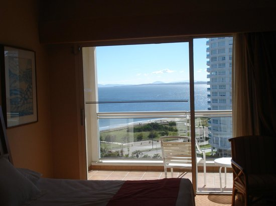 Conrad Punta del Este Resort & Casino: room 3