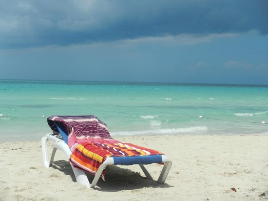 Legends Resort: Paradise!!!!