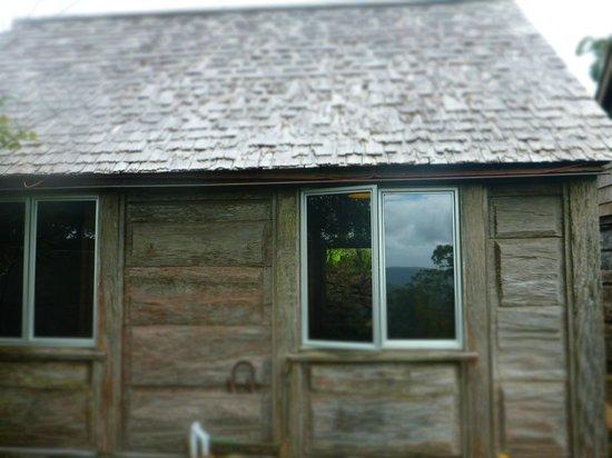 بينا بورا سكاي لودجيز آند ماونتن لودج: Our Cabin